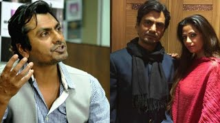Aaliya demands Rs 30 crore alimony from Bollywood actor Na..