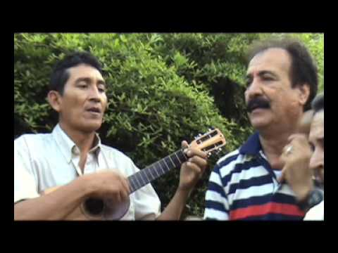Golpe Tocuyano by Expresión Larense
