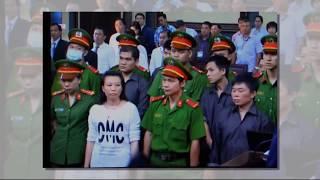 Sân Bay T-â-n sơn N-h-ất suýt Tan Tành, Đào Minh Quân Lên tiếng Nhận Trách Nhiệm về vụ việc