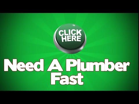 Emergency Plumber St Louis - Emergency Plumbing St Louis Mo