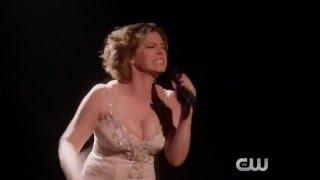 "You Stupid Bitch (feat. Rachel Bloom) - ""Crazy Ex-Girlfriend"""