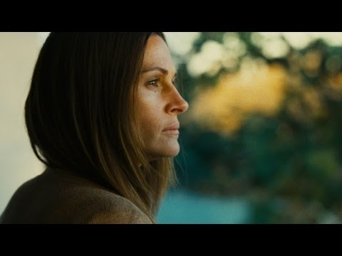 'August: Osage County' Trailer