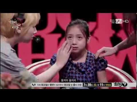 방송의 적 정답소녀 김수정양 몰래카메라