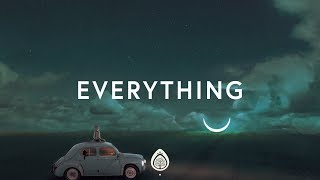 Lauren Daigle ~ Everything (Lyrics)