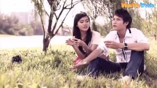 MV HD] Mỉm Cười Lệ Chảy Vào Tim   Lâm Chấn Hải   YouTube