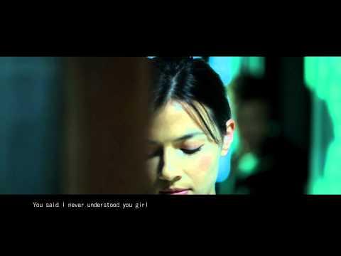 潘瑋柏Will Pan / 24個比利專輯  [Baby tonight] (官方完整HD版) MV