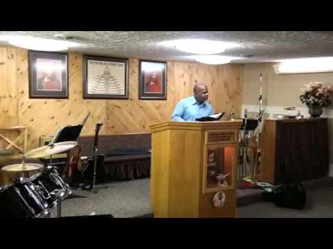 10-0728 - Kings and Priests - Burley Williams