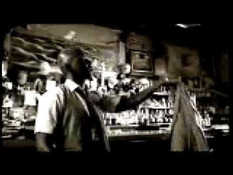 Baixar Soultans - I Heard It Through The Grapevine