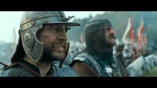 Polish-Russian War - 1612