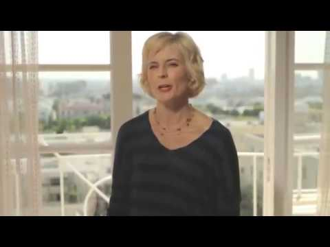 Maria Bamford: The Thing About