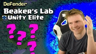 ** HACKERS DELIGHT?! ** UNEXPLAINED Clash of Clans MYSTERIES