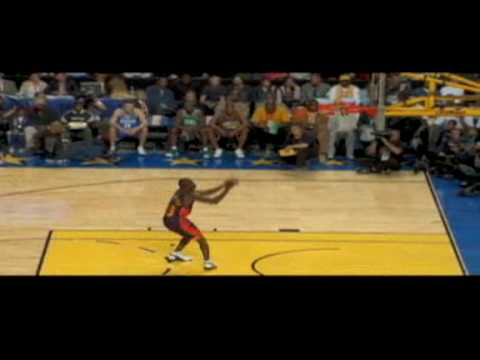 Repeat youtube video Top 10 All Star Slam Dunks EVER