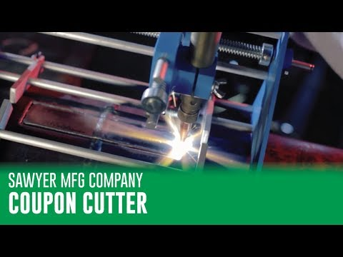 Sawyer Coupon Cutter.mp4
