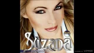 Suzana Jovanovic - Blago za robiju - (Audio 2001)
