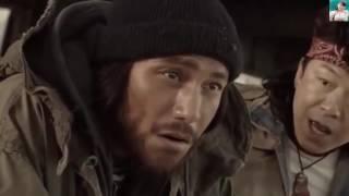 Siêu Trộm Lăng Mộ - Phim Kinh Dị Cực Kỳ Hấp Dẫn Xin Đừng Xem