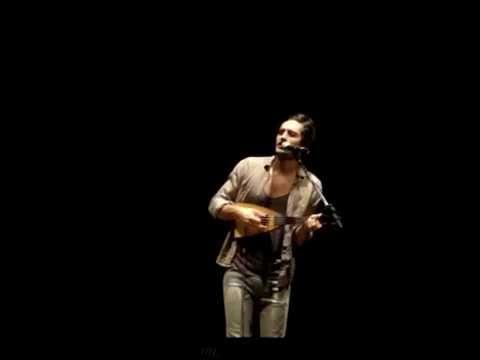 Baixar 'It's A Fluke' - Tiago Iorc (Ponta Grossa 06/04/2014)
