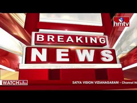 Andhra Praedsh HC orders ward volunteers to deposit mobiles