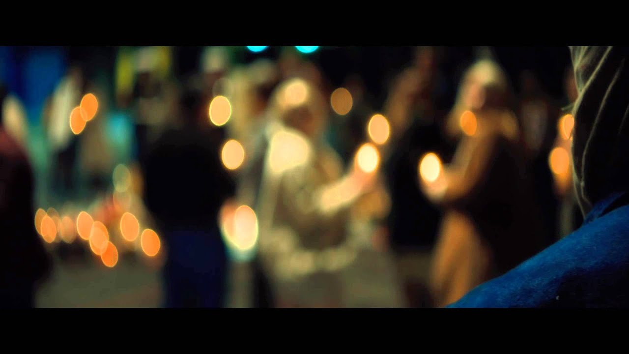 Trailer de The Town that Dreaded Sundown