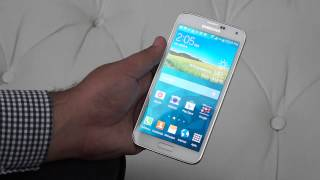 Video Samsung Galaxy S5 4G (UE) ziUorMN8zCo
