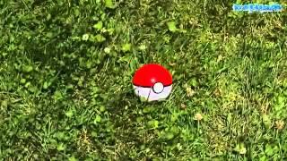 Pokemon vida real ( Parte 1,2,3,4,5)