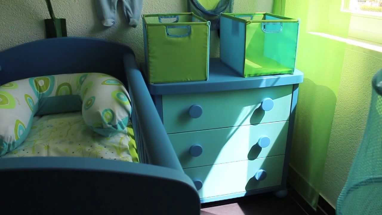 geschlecht outing kinderzimmer ikea haul mammut ikea kinderzimmer erstausstattung youtube. Black Bedroom Furniture Sets. Home Design Ideas