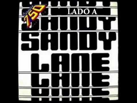 Sandy Lane     lado A.wmv