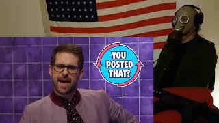CHRIS PRATT is on our Game Show! CRAZY REACTION!!!