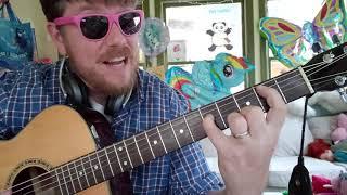 lil-peep-sex-with-my-ex-easy-guitar-tutorial-for-beginner.jpg