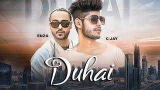 Duhai – C Jay – Enzo