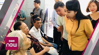 Dấu ấn 8 năm của Bộ trưởng Nguyễn Thị Kim Tiến
