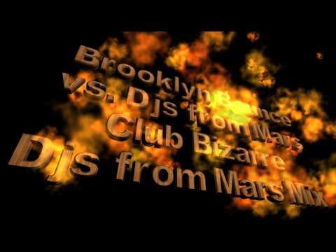 Brooklyn Bounce vs. Djs from Mars - Club Bizarre (Djs from Mars Fm Mix) ♫ Future Trance 53 ♫
