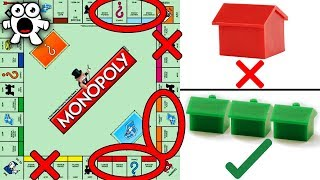 Top 10 Secrets You Should Know To Win At Common Games