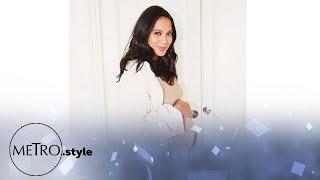 Everything About Isabelle Daza's Pregnancy Journey