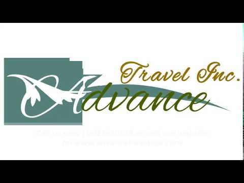 Advance Travel Inc YouTube Channel