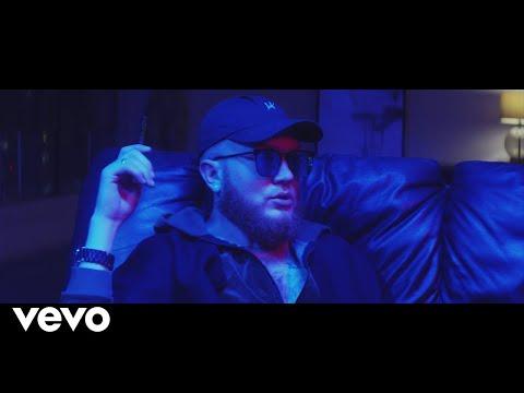 Brayton Bowman - PUFF PUFF PASS (Official Video)