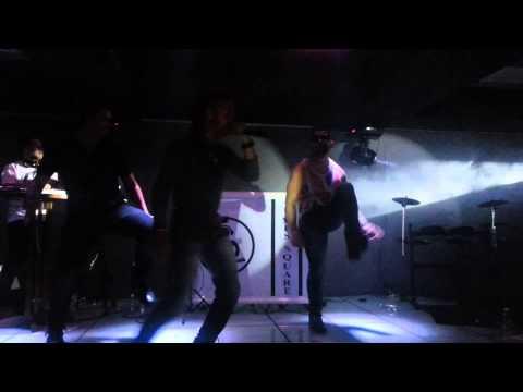 Baixar Clã Live Funk! Batidão