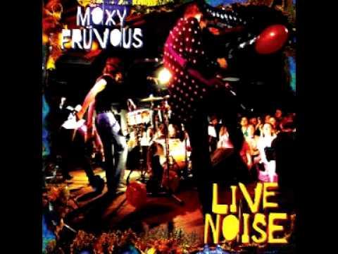 Baixar Moxy Früvous - Psycho Killer (Talking Heads Cover, Live)