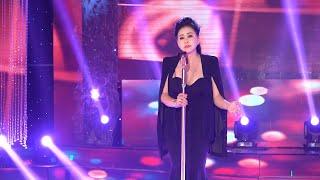 Phận Tơ Tằm | Lê Giang | MV Official