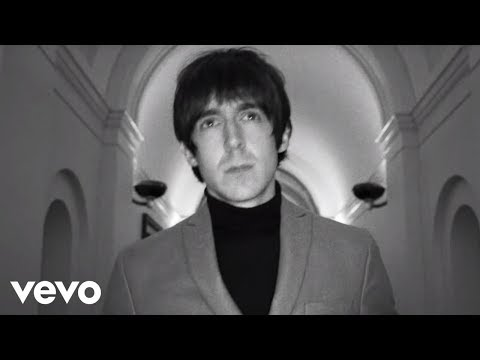 Miles Kane - Don't Forget Who You Are - YouTube