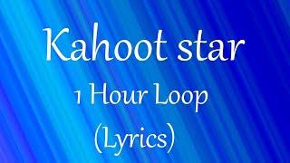 Kyle Exum Kahoot rap 1 hour loop (lyrics)
