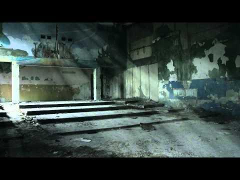 Толик Ershov - короткометражный фильм ( Поиграй со мной)