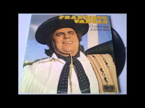 Baixar Francisco Vargas - Tapera