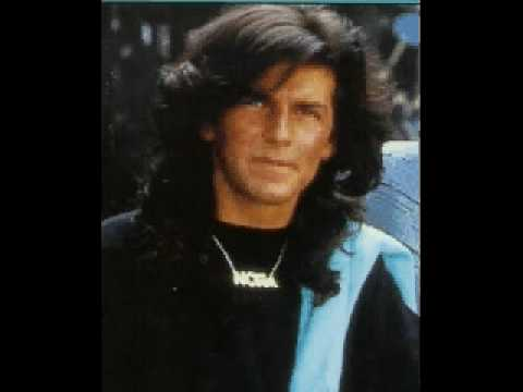 Thomas Anders Make You