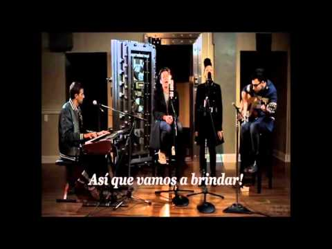 Baixar We Are Young  ft Janelle Monáe Subtitulada   traducida en español