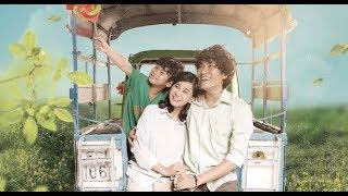 Trailer phim Hạnh phúc của mẹ: Cát Phượng, Kiều Minh Tuấn | Phim chiếu rạp |321 Action
