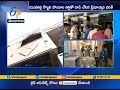 Inter girl attacked with knife by stalker-Hyderabad