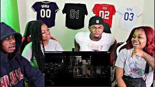 """Young M.A """"Successful"""" (Official Music Video) 