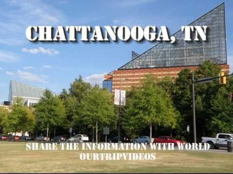 Pictures of Chattanooga, TN, US