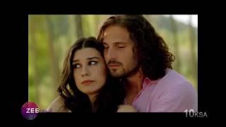 فيلم بطل حكايتي - زي الوان     -