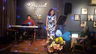Mùa xuân không còn nữa...nhạc Lam Phương